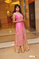 Aanya at UE The Jewellery Expo Press Meet (11)