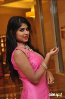 Aanya at UE The Jewellery Expo Press Meet (14)