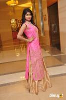 Aanya at UE The Jewellery Expo Press Meet (19)