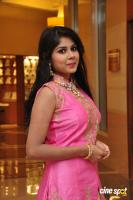 Aanya at UE The Jewellery Expo Press Meet (2)