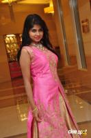 Aanya at UE The Jewellery Expo Press Meet (24)