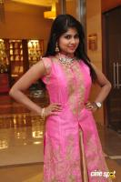 Aanya at UE The Jewellery Expo Press Meet (3)