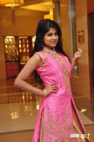 Aanya at UE The Jewellery Expo Press Meet (4)