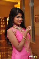 Aanya at UE The Jewellery Expo Press Meet (5)