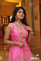 Aanya at UE The Jewellery Expo Press Meet (6)
