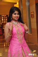 Aanya at UE The Jewellery Expo Press Meet (7)