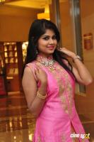 Aanya at UE The Jewellery Expo Press Meet (8)