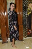 Andrea Jeremiah at Wink Salon Launch (1)