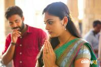 Ulkuthu Tamil Movie Photos