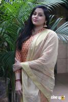 Namitha at Beerangi Puram First Look Launch (3)