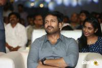 Gopichand at Nirmala Convent Audio Launch (1)