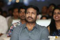 Gopichand at Nirmala Convent Audio Launch (2)