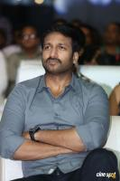Gopichand at Nirmala Convent Audio Launch (3)
