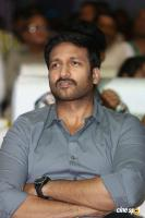 Gopichand at Nirmala Convent Audio Launch (4)