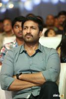 Gopichand at Nirmala Convent Audio Launch (5)