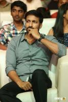 Gopichand at Nirmala Convent Audio Launch (7)