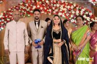 Abdul Ghani Wedding Reception (10)