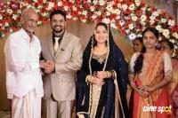 Abdul Ghani Wedding Reception (26)