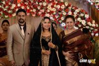 Abdul Ghani Wedding Reception (27)