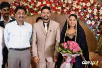 Abdul Ghani Wedding Reception (30)