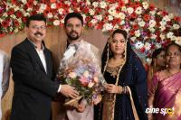 Abdul Ghani Wedding Reception (31)