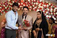 Abdul Ghani Wedding Reception (32)