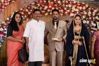 Abdul Ghani Wedding Reception (33)