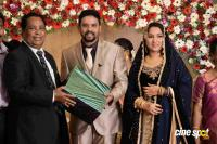 Abdul Ghani Wedding Reception (34)