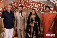 Abdul Ghani Wedding Reception (37)