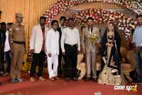 Abdul Ghani Wedding Reception (38)