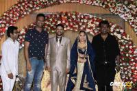 Abdul Ghani Wedding Reception (39)