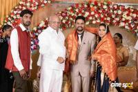 Abdul Ghani Wedding Reception (41)