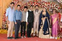 Abdul Ghani Wedding Reception (42)