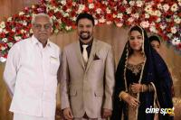 Abdul Ghani Wedding Reception (5)