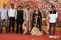 Abdul Ghani Wedding Reception (7)