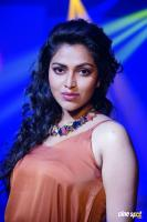 Amala Paul in Murugavel (10)