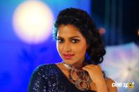 Amala Paul in Murugavel (11)