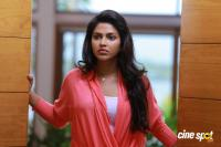 Amala Paul in Murugavel (14)