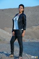 Amala Paul in Murugavel (3)