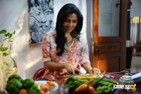 Amala Paul in Murugavel (4)