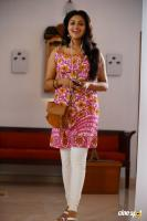 Amala Paul in Murugavel (6)