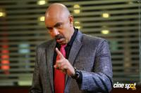 Sathyaraj in Murugavel (3)