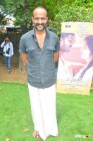 Kishore at Kadikara Manithargal Audio Launch (1)