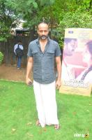 Kishore at Kadikara Manithargal Audio Launch (2)