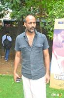 Kishore at Kadikara Manithargal Audio Launch (3)