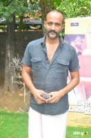 Kishore at Kadikara Manithargal Audio Launch (4)