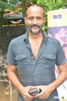 Kishore at Kadikara Manithargal Audio Launch (5)
