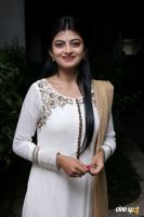 Rakshitha (Anandhi ) at Kadavul Irukan Kumaru Teaser launch photos (1)