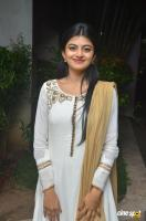 Rakshitha (Anandhi ) at Kadavul Irukan Kumaru Teaser launch photos (2)