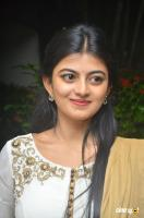 Rakshitha (Anandhi ) at Kadavul Irukan Kumaru Teaser launch photos (3)